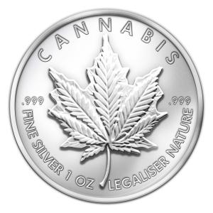 Cannabis-v2-BU-Sample